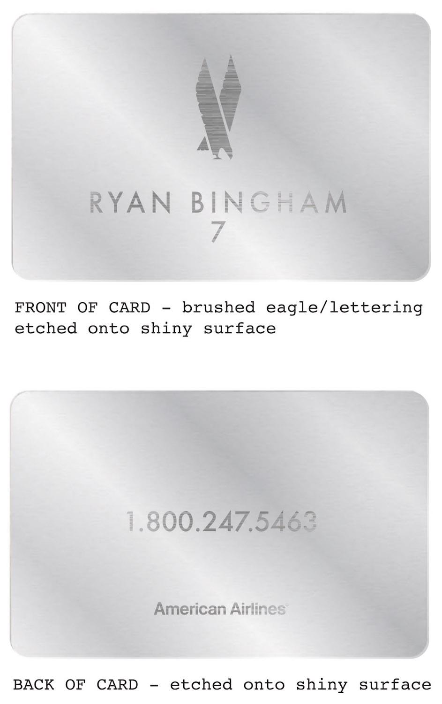 10millionmiles AAcard v6.jpg
