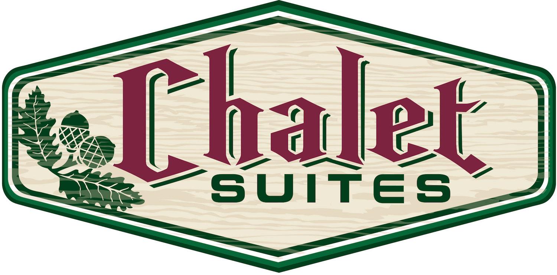 CHALET SUITES logo FINAL.jpg