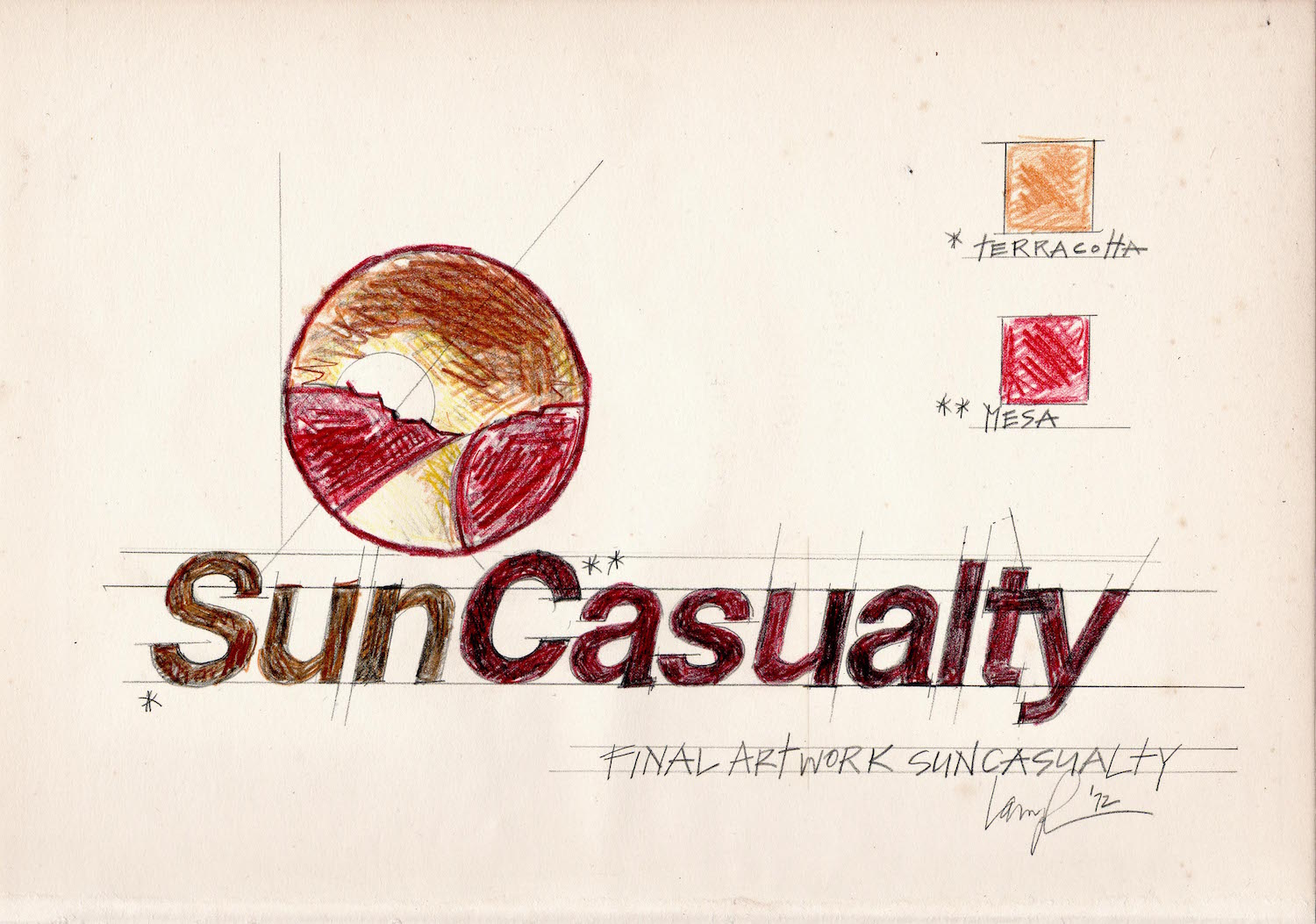suncasualty sketch v2.jpg