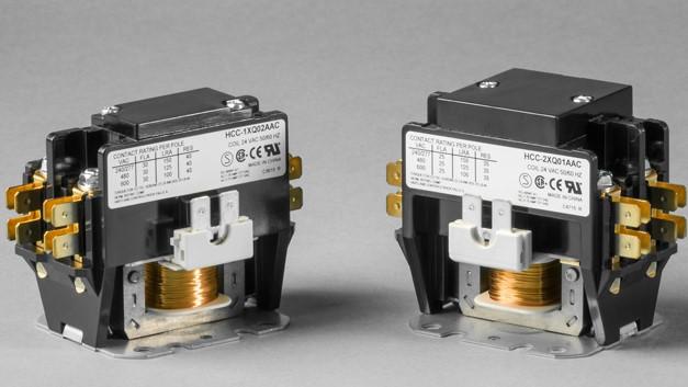 1-2-pole-contactor-20-40-fla.jpg