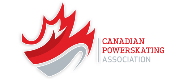 logo-CanPowerSkate.png