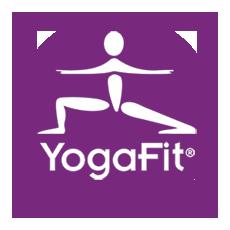 YogaFit Canada
