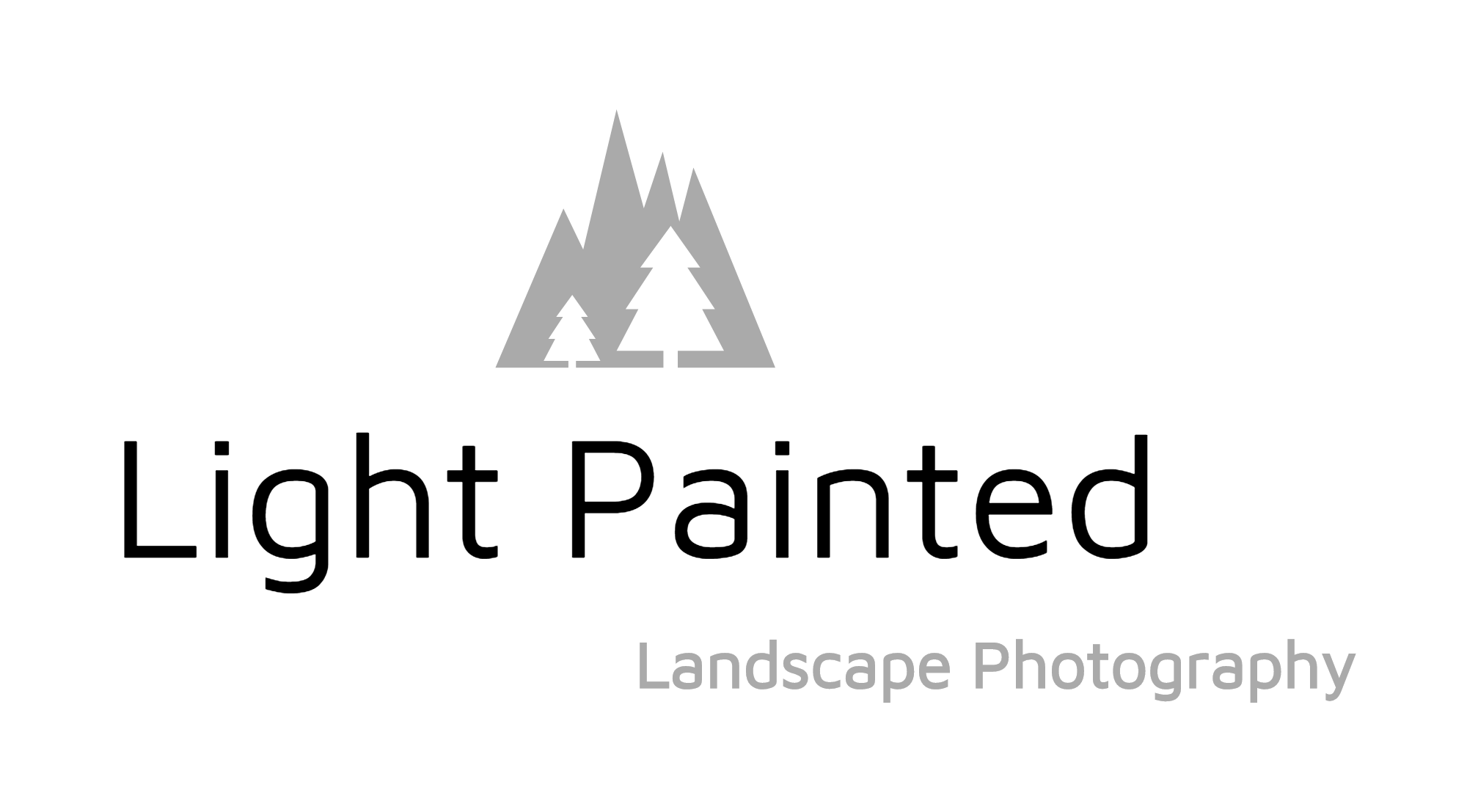 Light Painted-logo.png