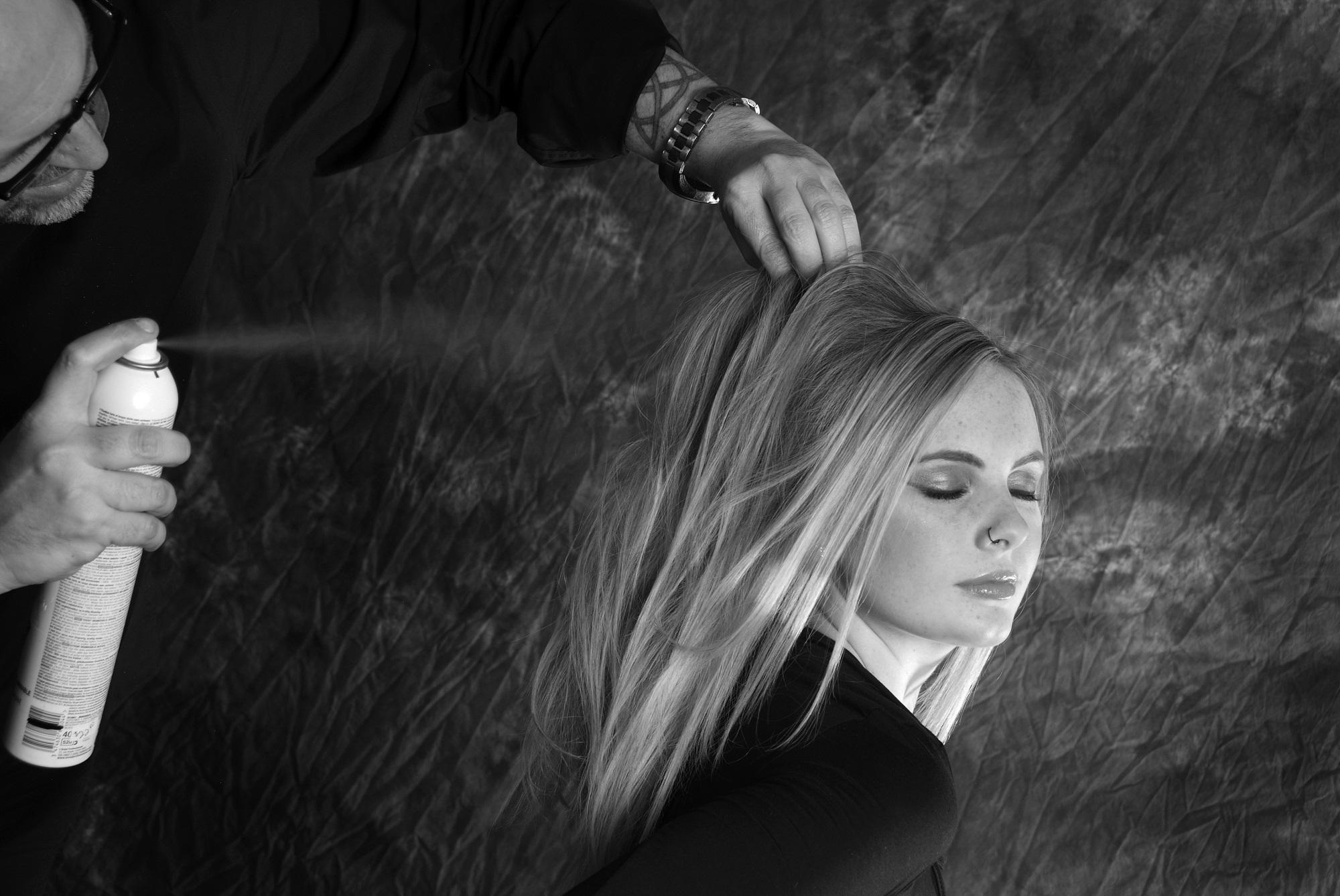 hair_salon_burlington_koupi_studios_1.jpg