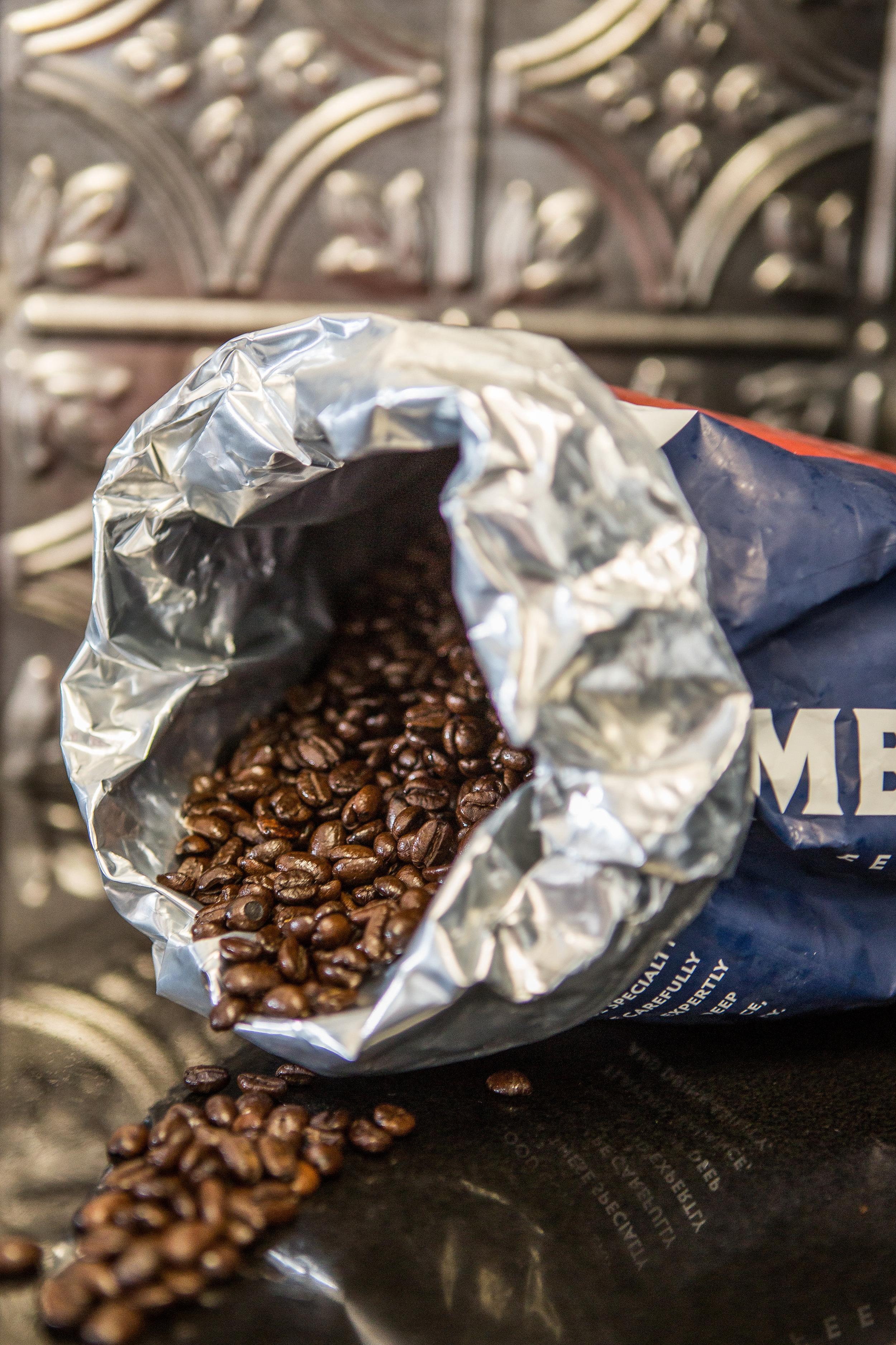 redeye-coffee-new-york-6.jpg