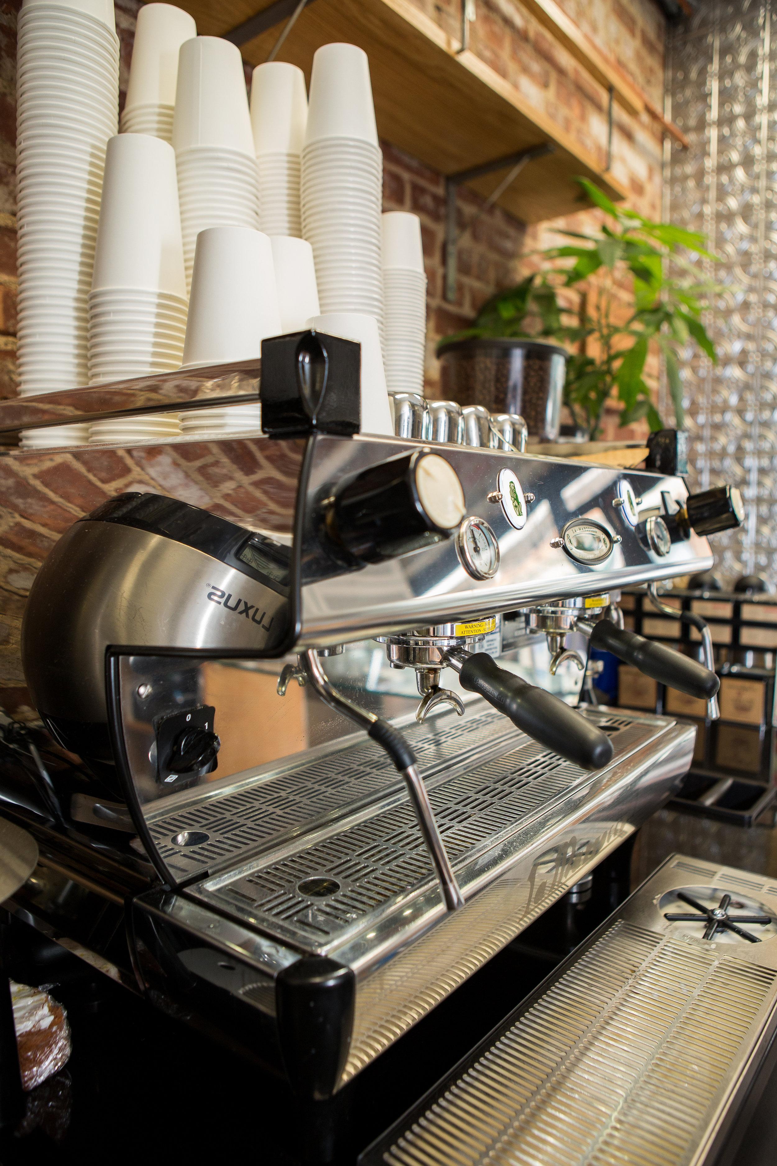 redeye-coffee-new-york-4.jpg