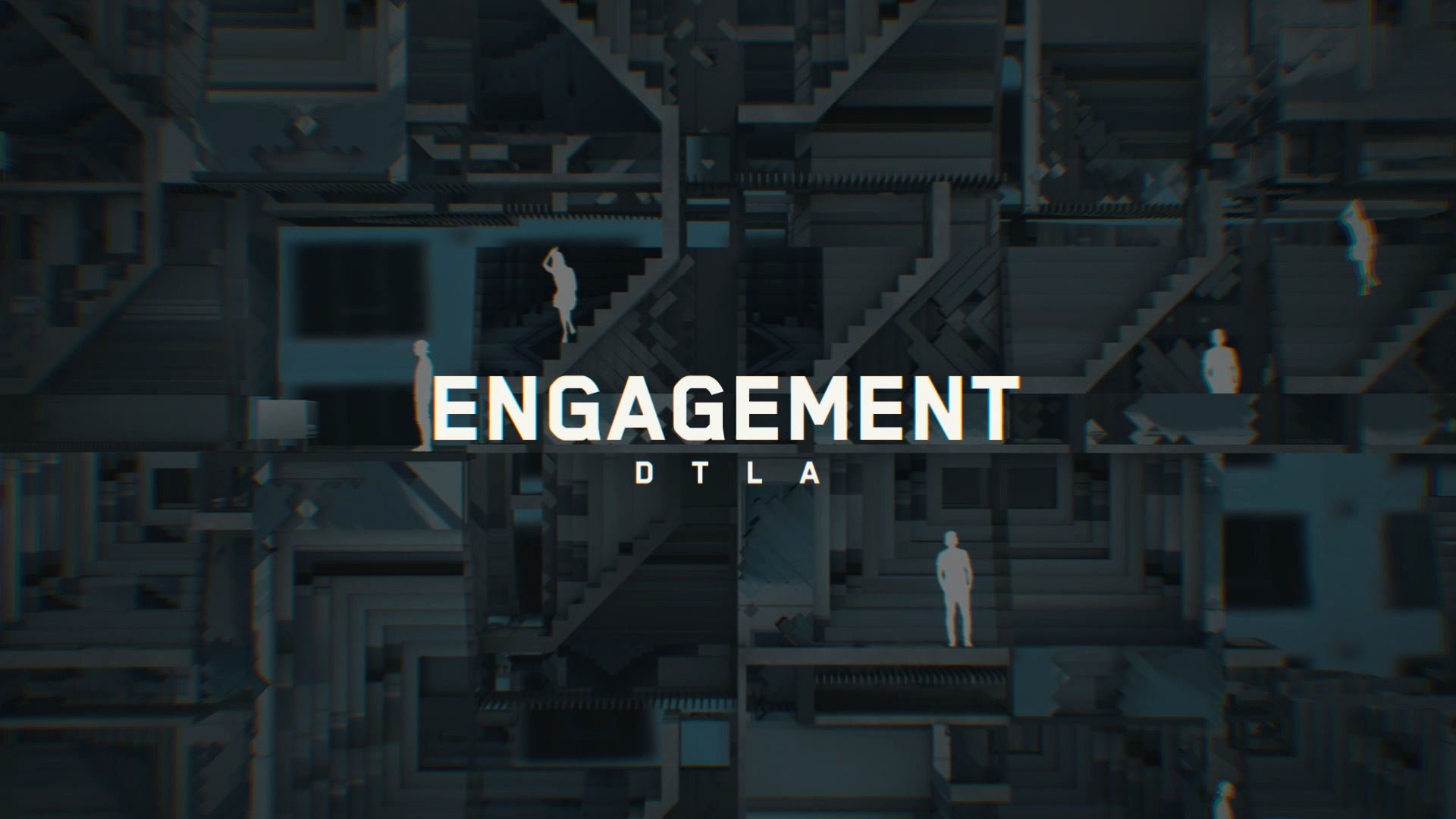 ENGAGEMENT DTLA.mp4_20181221_232202.972.jpg