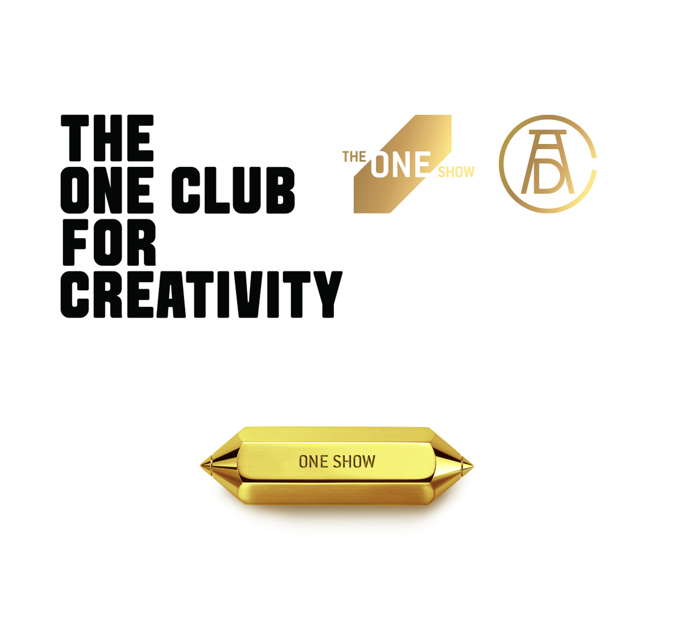 Walter Martin wins Gold at THE ONE CLUB 2019 for Use of Original Music   ' Right on Tracks ' — Four films: a collaboration with Walter Martin, 72 & Sunny and Nexus Studios, London.  May 2019