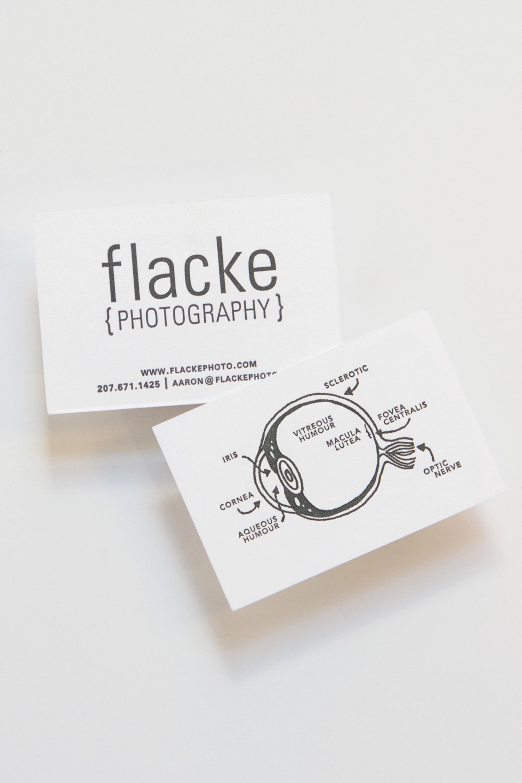 Pickwick-Portfolio-Images-62.jpg