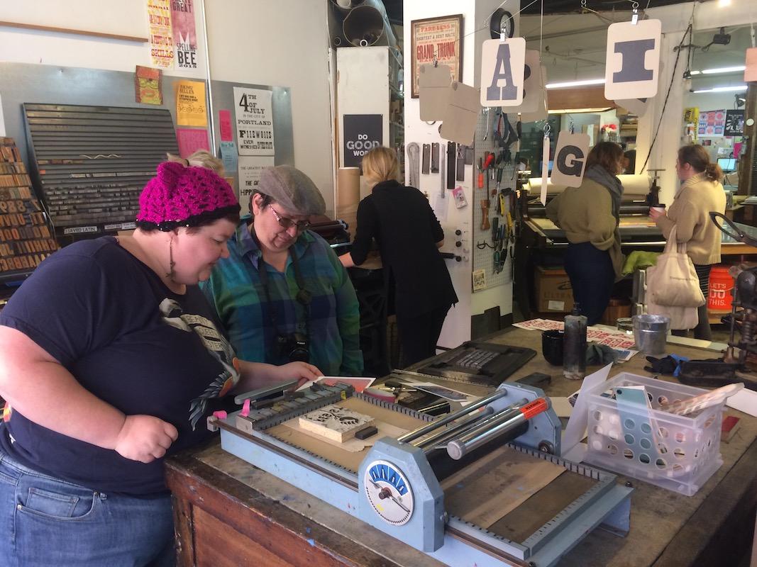 PWOM postcard Printing party.jpg