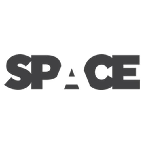 spacelogotrans.jpg