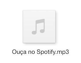 Ouc%CC%A7a+no+Spotify.jpg
