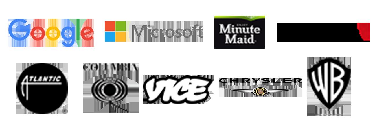 Client-List-V_06-2018.png