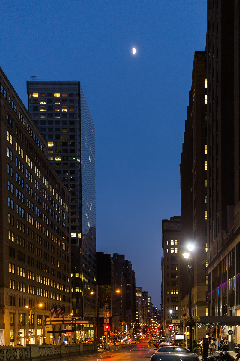 Murray Hill - NYC
