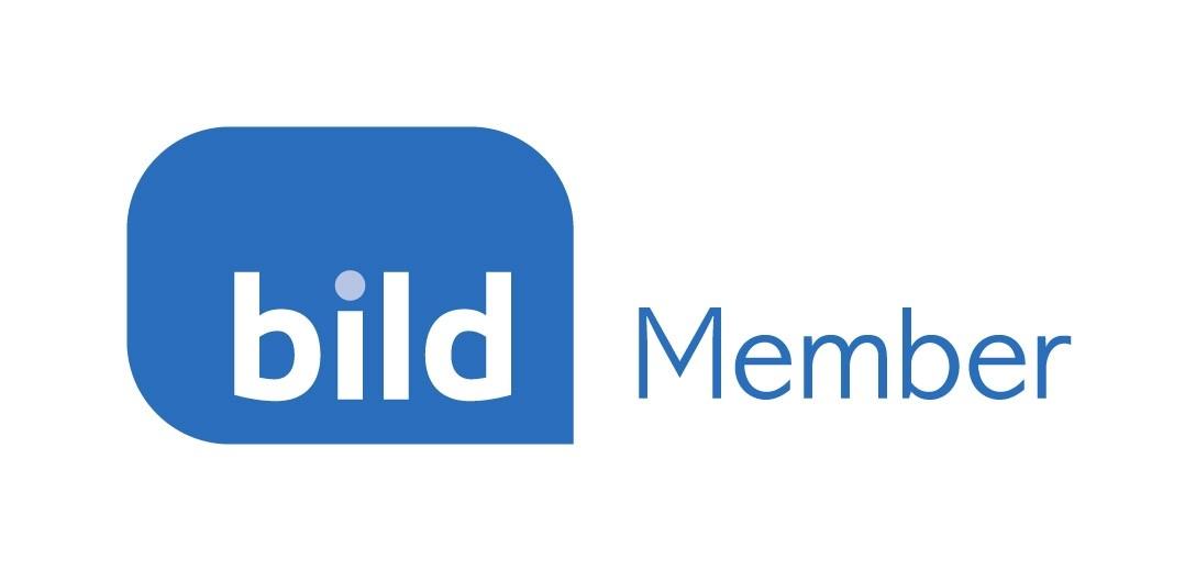 BILD Logo.jpg