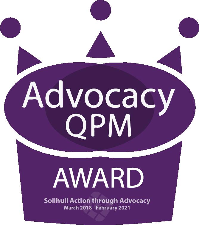 QPM AWARD SATA.PNG