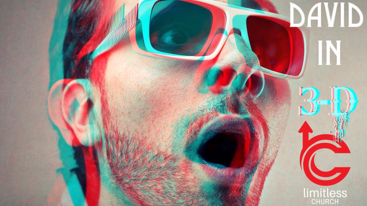 3D guy.jpg