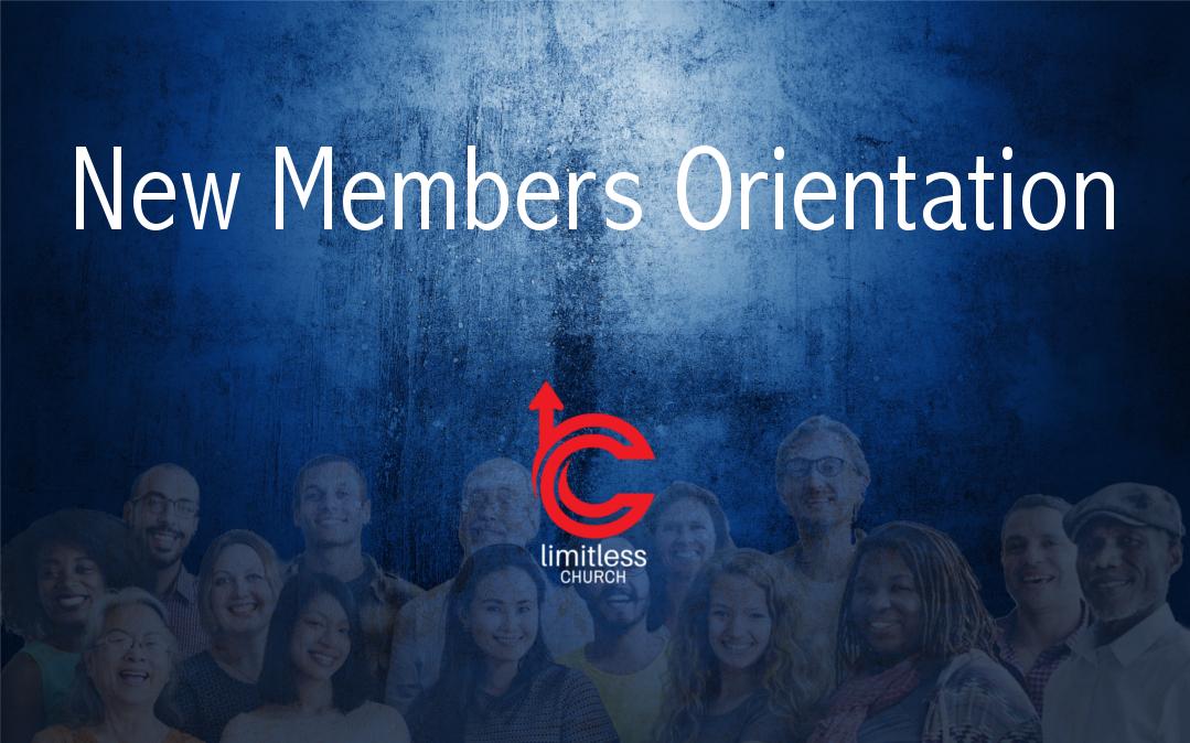 New Members Orientation2.jpg