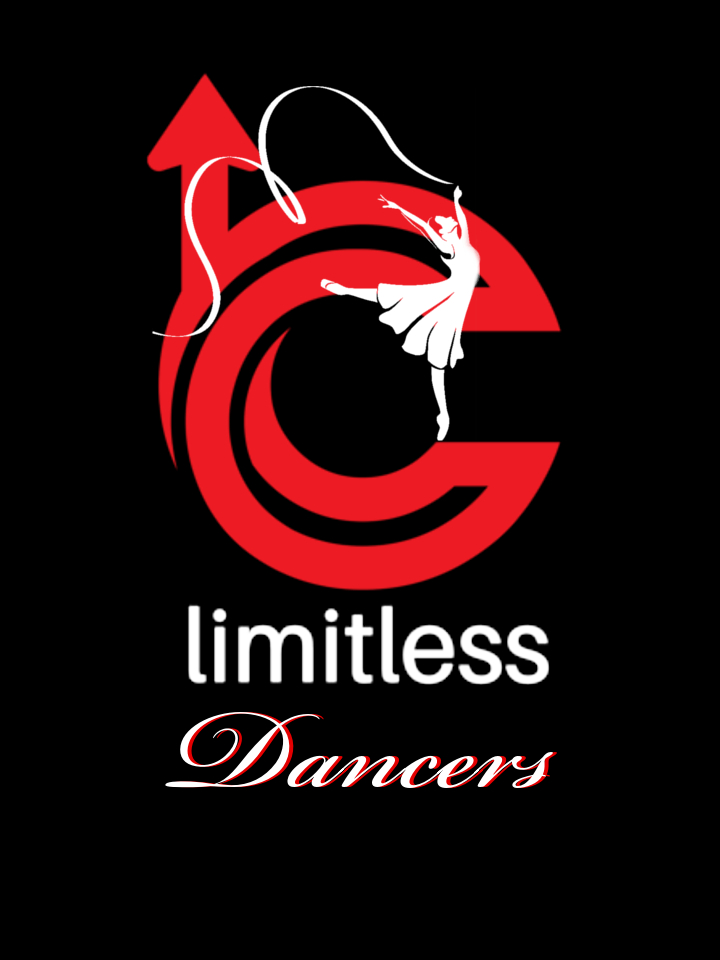 2019 Red and White dance logo.jpg