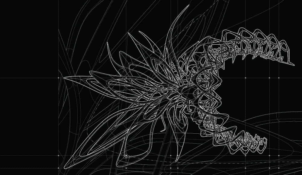 insectus_06.jpg