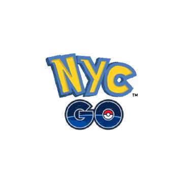 NYC GO