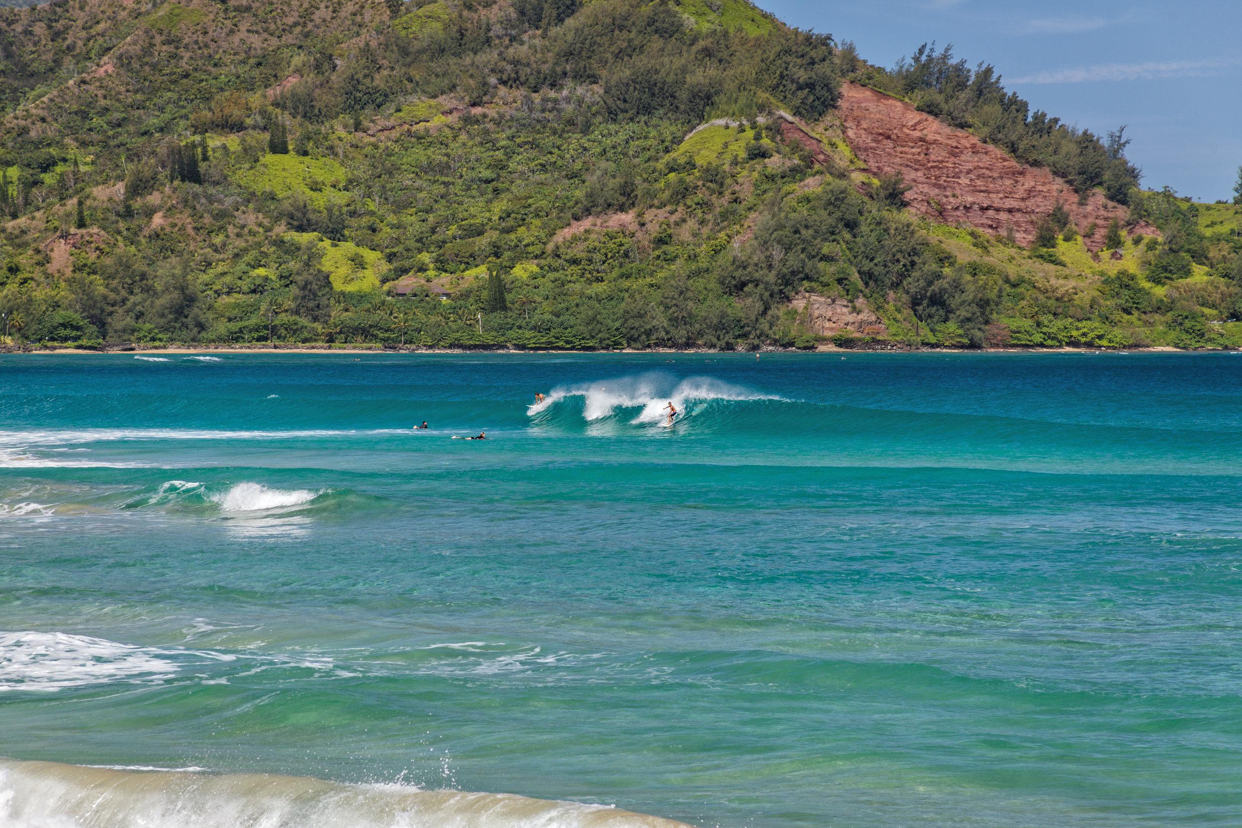 6 Surf Shot.jpg