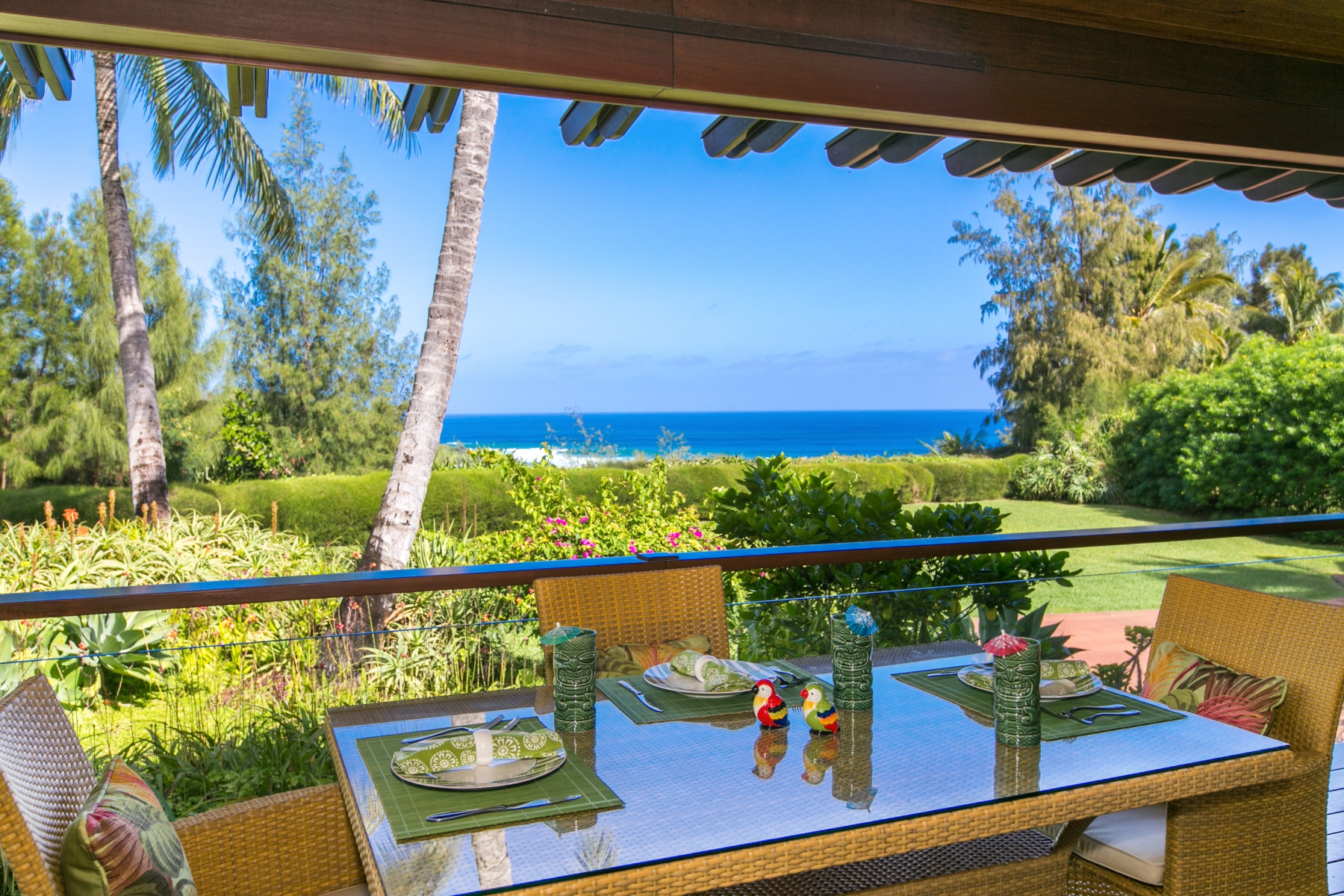 Sell a Kauai Home -
