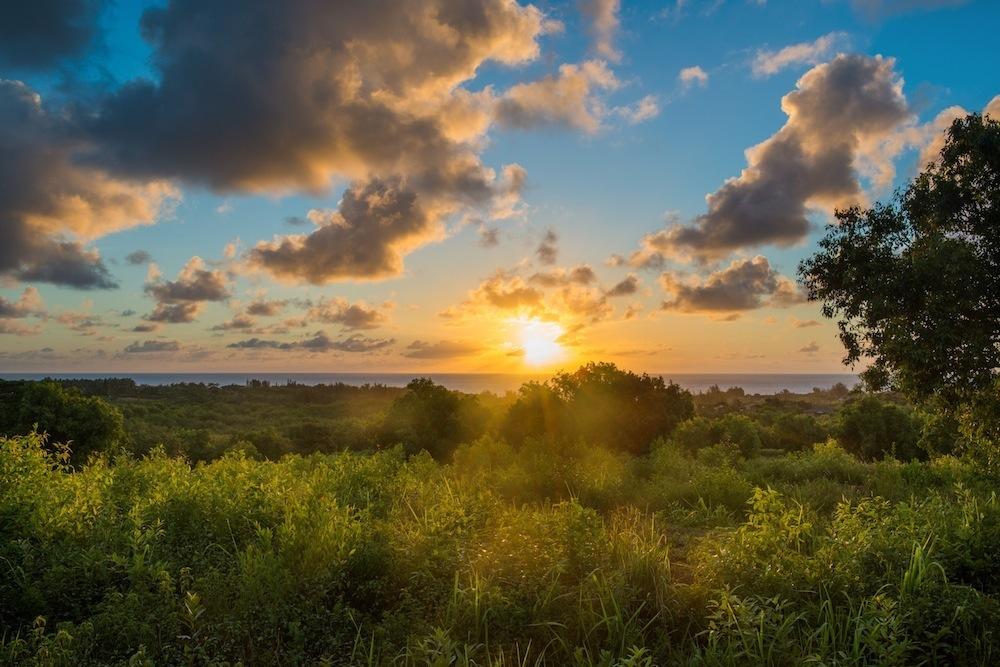 Kalalea Sunset.jpg