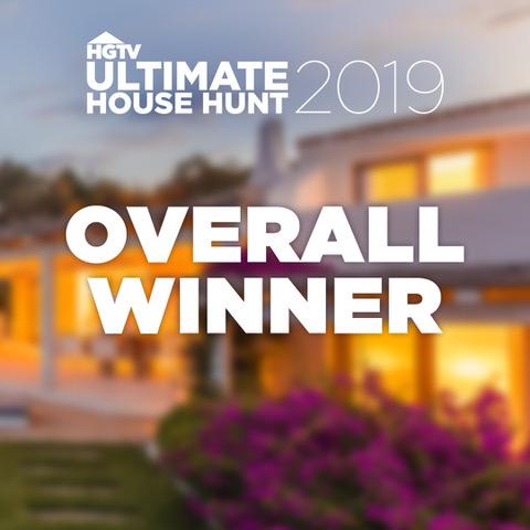 hgtv-Ultimate-House-Hunt-social-badges-overall-winner.jpg