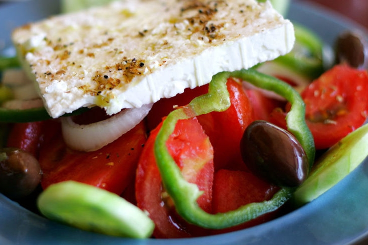 landscape-1433798916-greek-salad.jpg