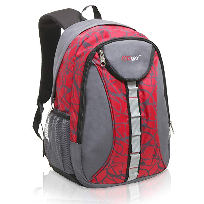 BBP1007RED -
