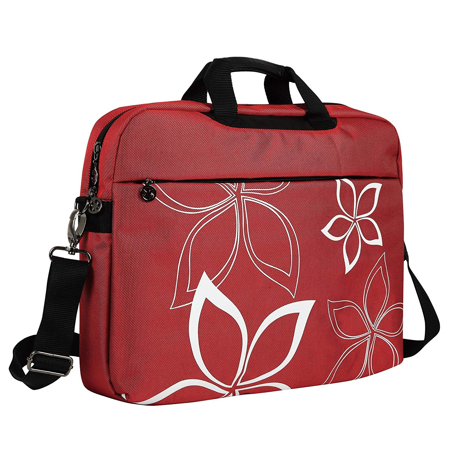 BBP1121RED-AA -