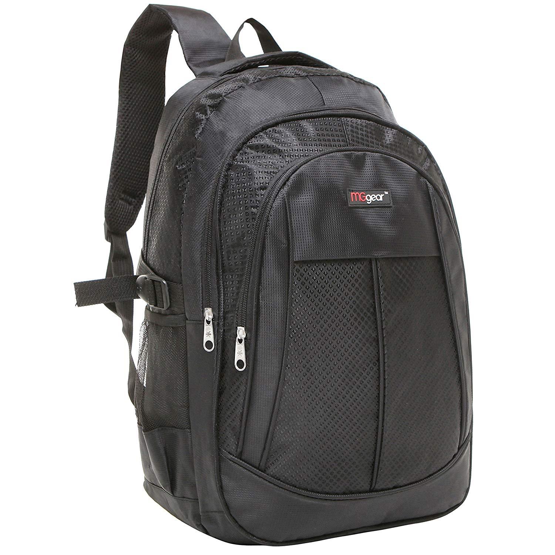 TB-BAG0127BLK -