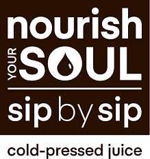nourish-your-sould.png