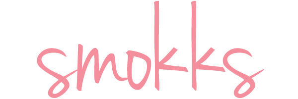 Smokks