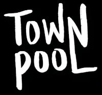 TownPool
