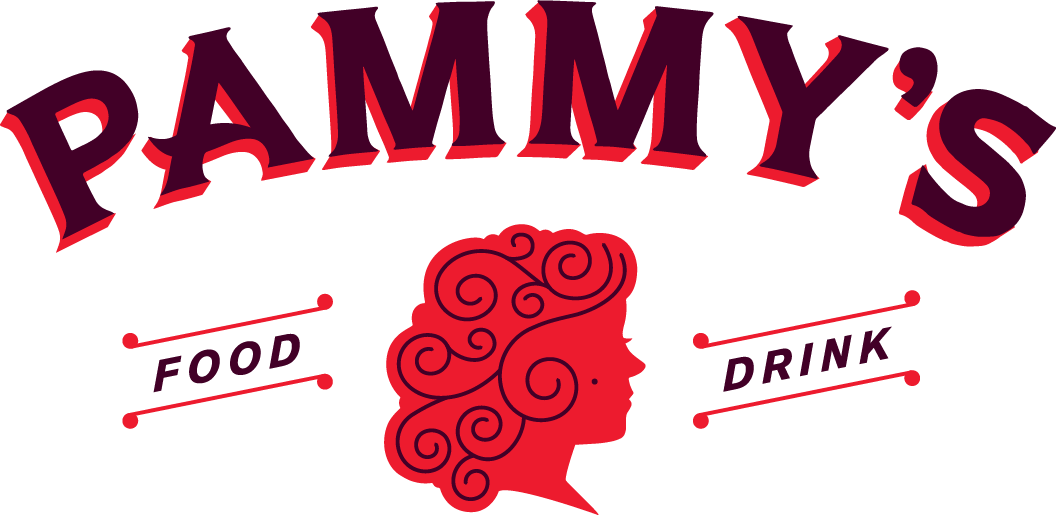 pammys.png