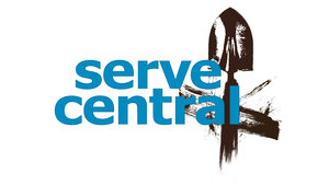 serve+central+logo+square.jpg