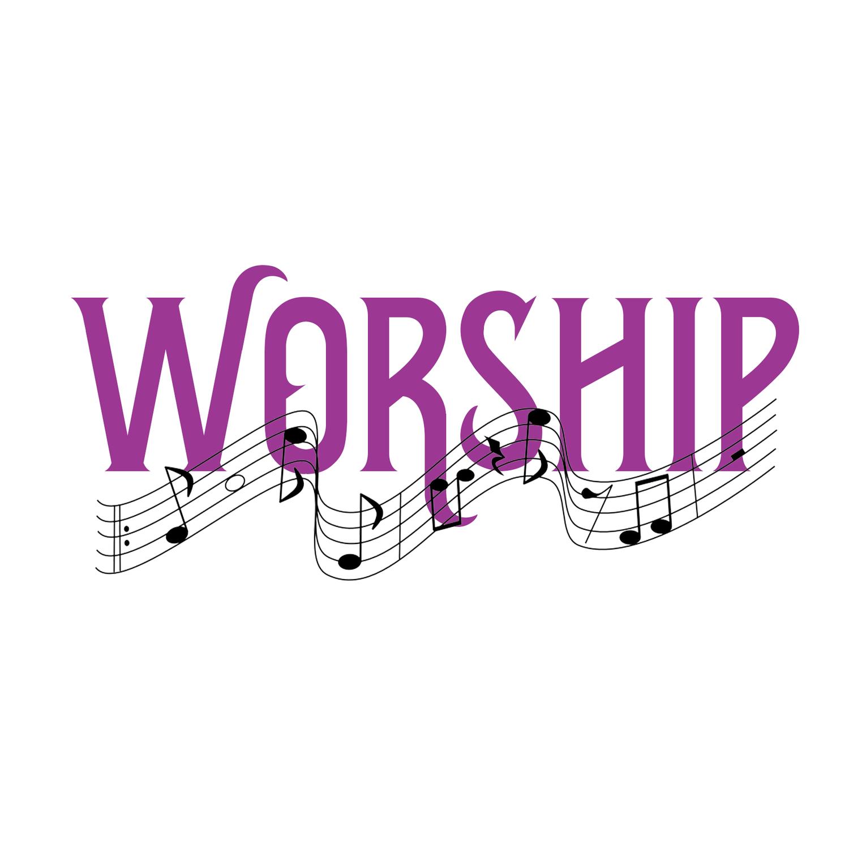 WORSHIP+SQUARE.jpg