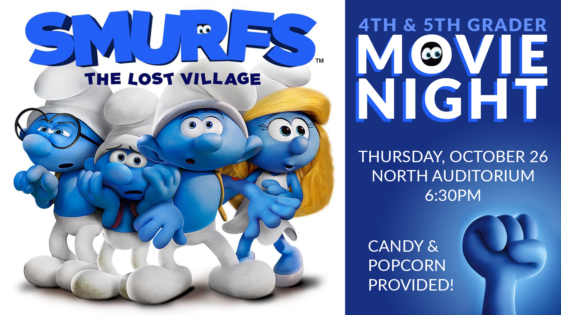 4th 5th Movie Night Announcement Slide.jpg