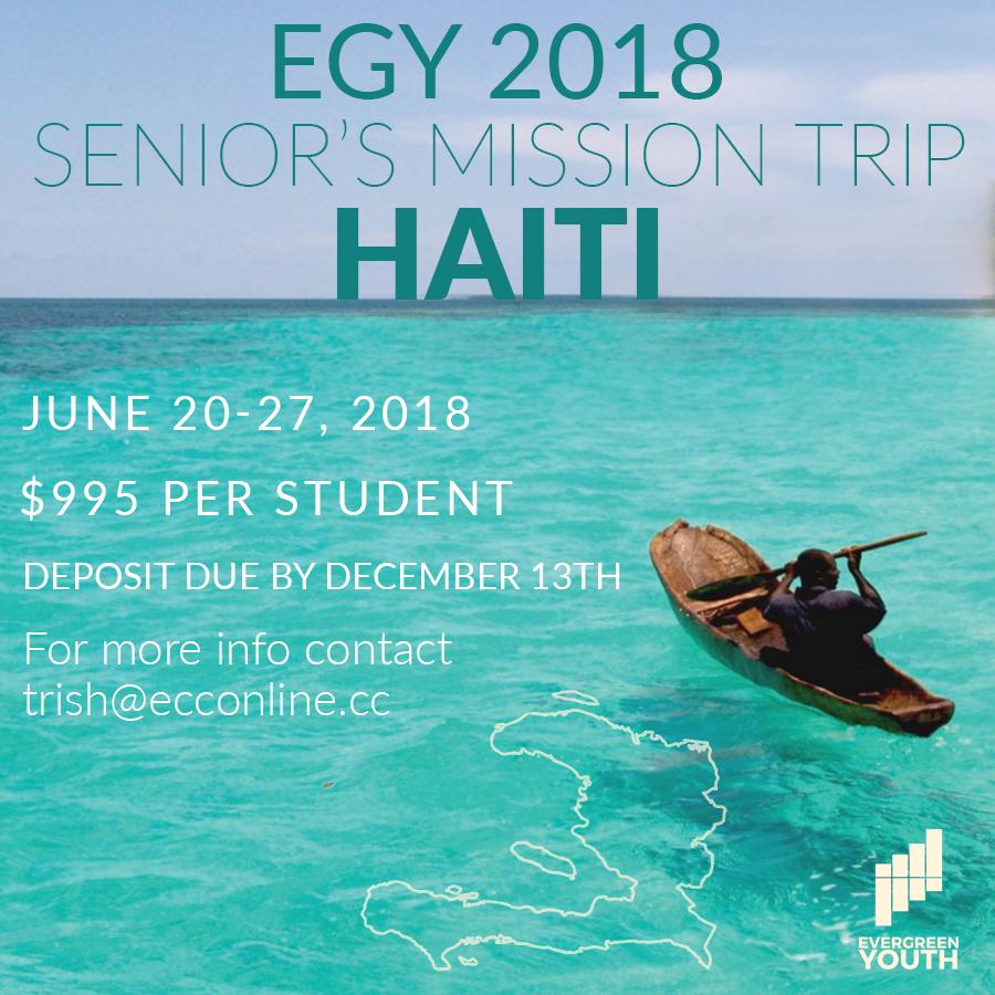 Haiti Social Square.jpg