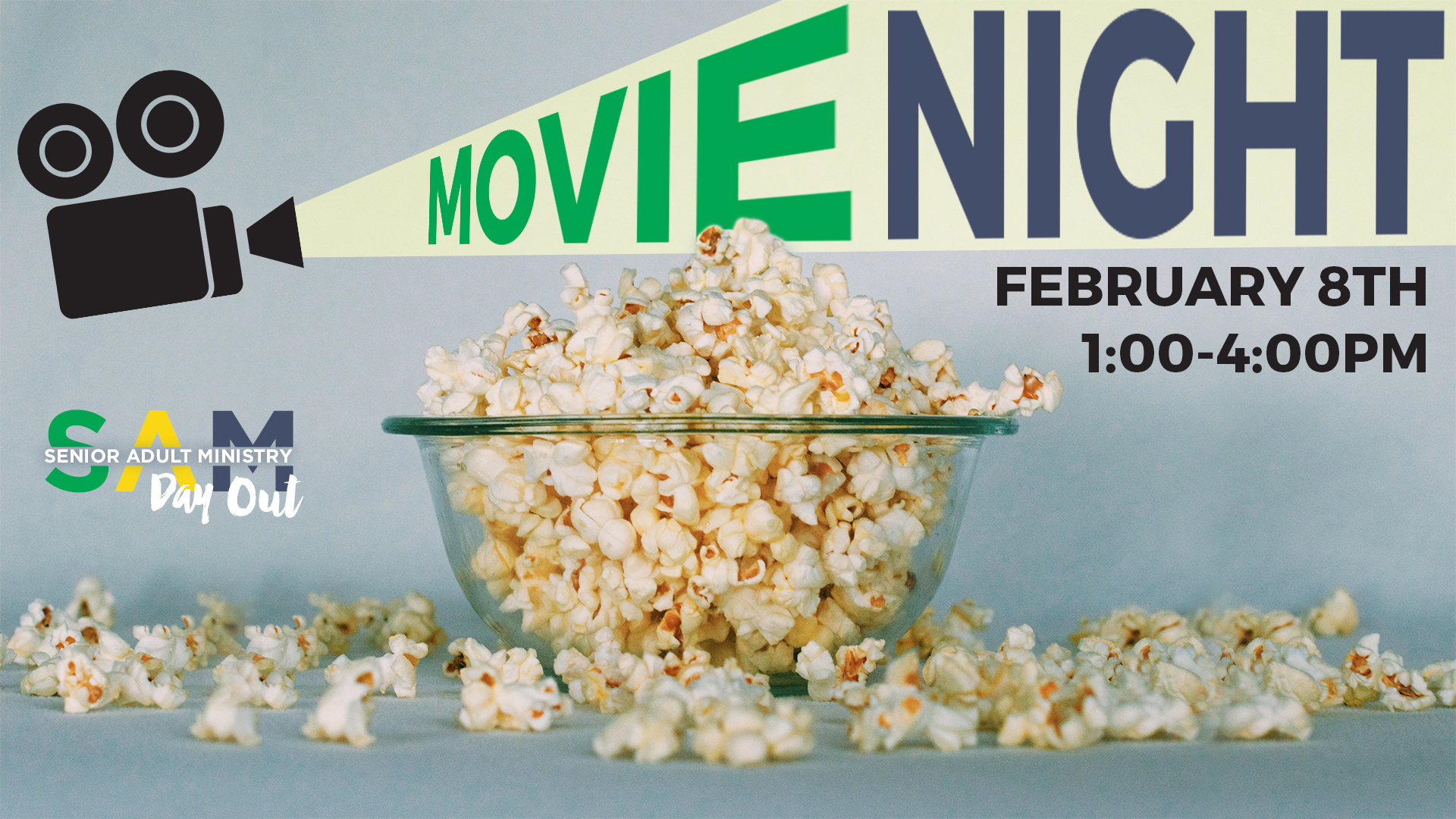 Movie Night Announcement Slide.jpg