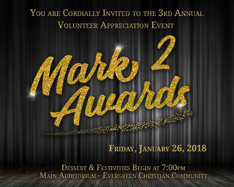 mark 2 invite 2018 front.jpg