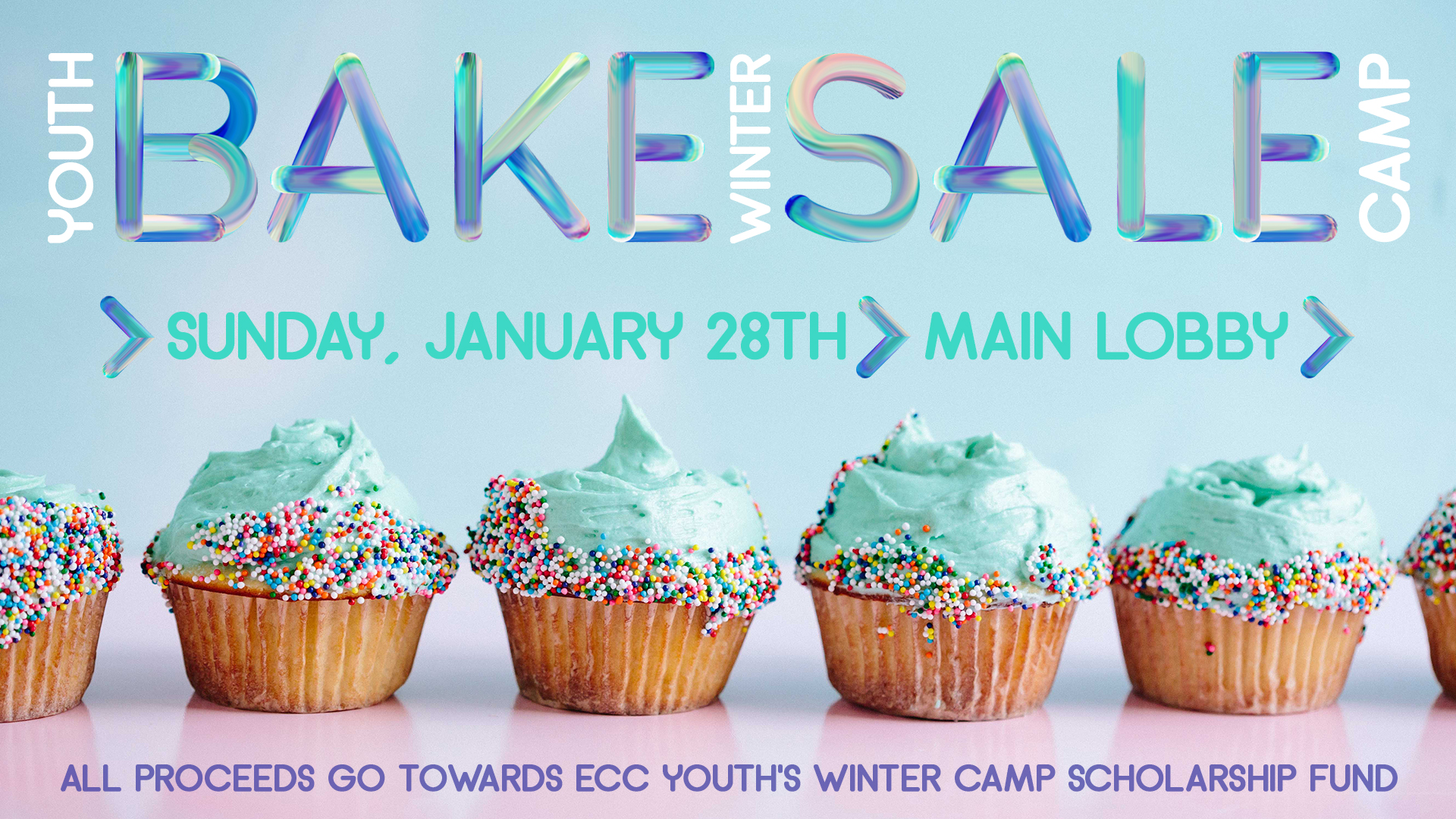 Bake Sale Announcement Slide 1.28.18.jpg