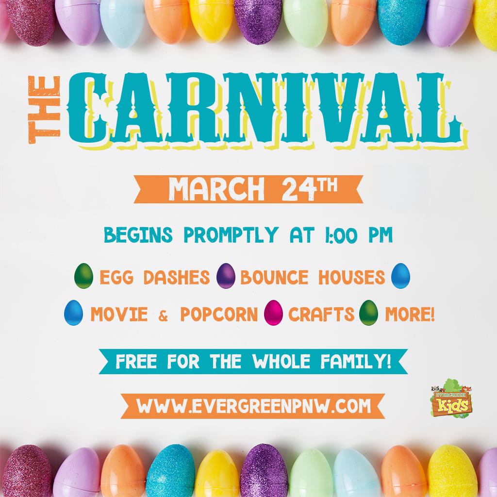 The Carnival Social Square.jpg