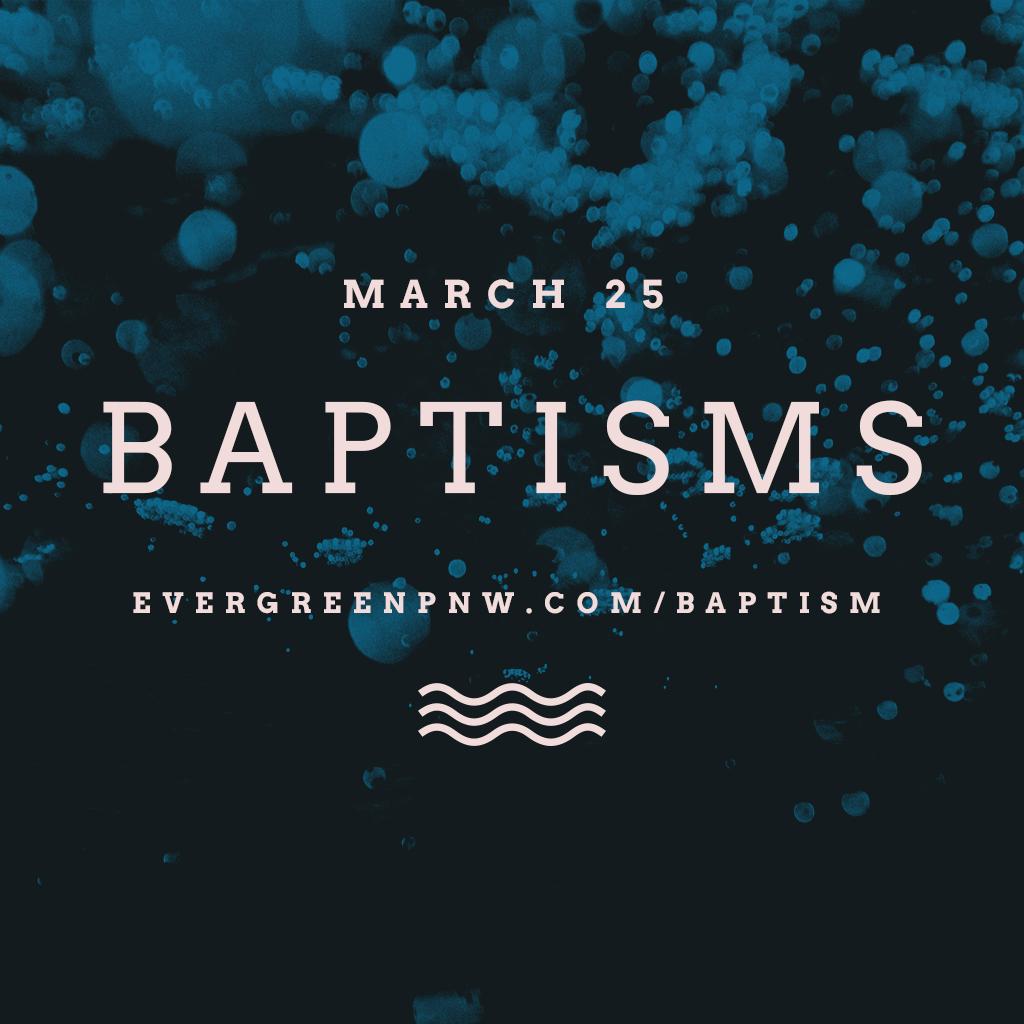 Water Baptisms 3.25 Square.jpg
