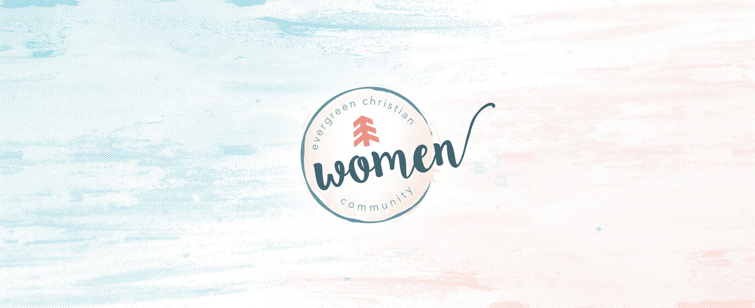 Women's Ministry web Banner.jpg