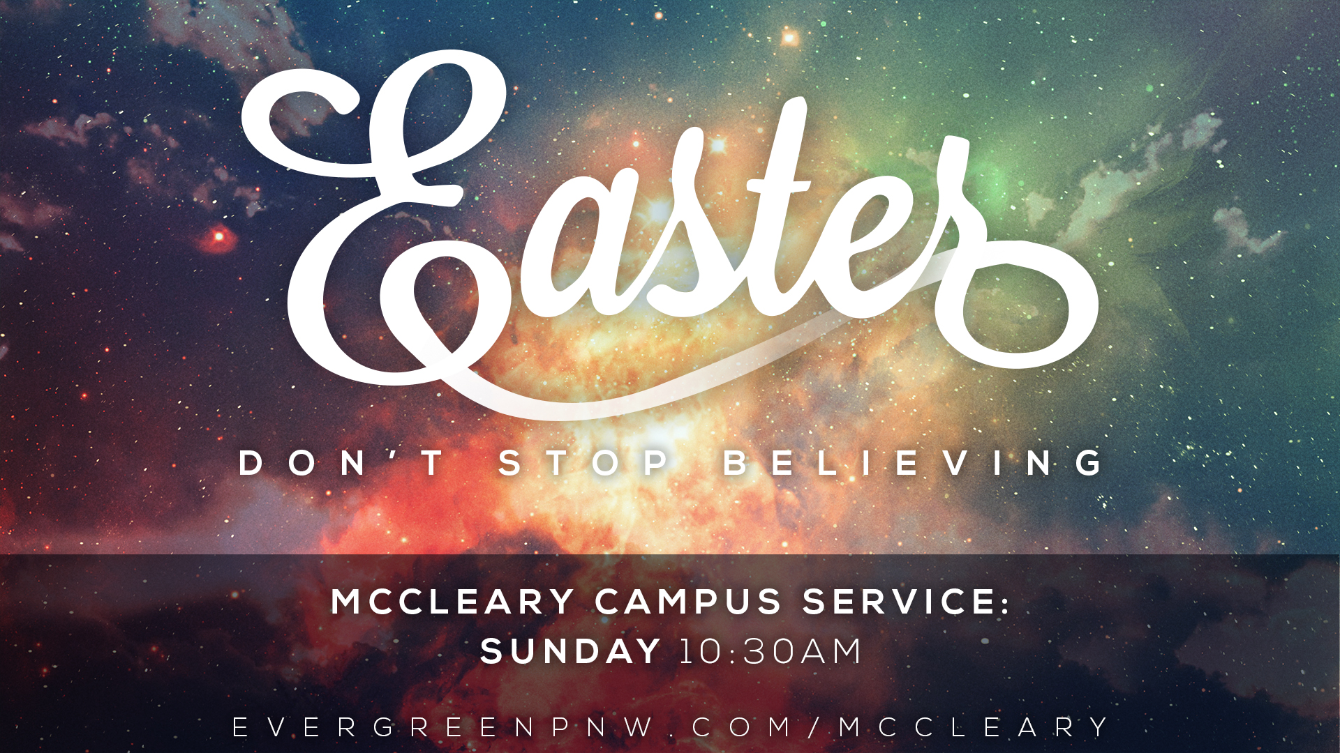 Easter McCleary Services Slide.jpg