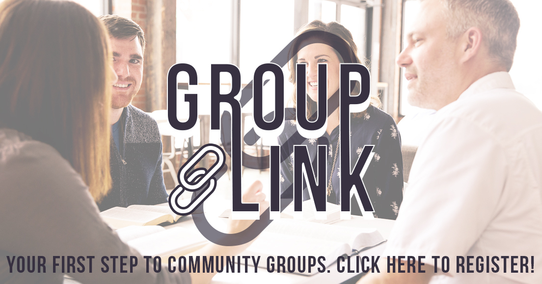 Group Link Church web slider.jpg