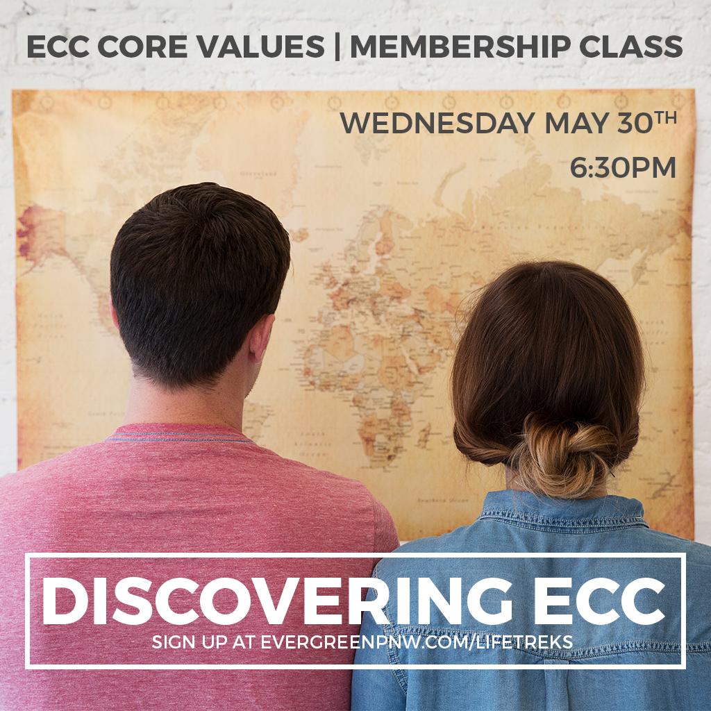 Discovering ECC Social Media square.jpg